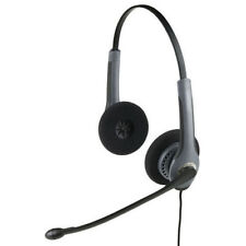 Jabra Headsets for Mobile Phones