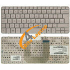 hp DM1 Series DM1-1000 DM1-1100 580952-031 Keyboard UK 580954-AD1 580952-291