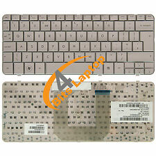 hp DM1 Series DM1-1000 DM1-1100 580952-031 Keyboard UK 580954-AD1 580952-291