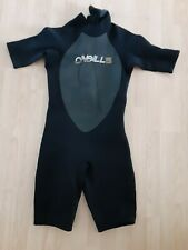 New listing O'Neill Hammer 2:1 Shorty Wetsuit Size XL