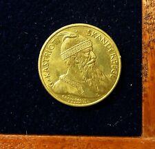 20 Franga Ari 1926 Albanien Kein Zertifikat