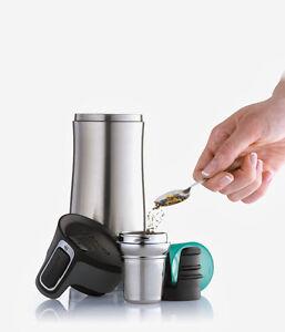 Contigo Tee-Ei (TeeSieb Infuser)  für West Loop