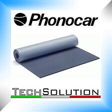 Phonocar 4/923 Pannello Fonoassorbente Adesivo Insonorizzante Vibrazioni