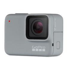 GoPro Hero7 White Actioncam Kamera Outdoor Camera Camcorder Wasserdicht Robust