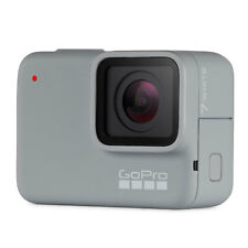 GoPro Hero7 White Action Cam WLAN weiß