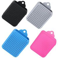 Protective Silicone Cover Case For Jbl Go 2 Go2 Bluetooth Speaker Skin ProteB7C4