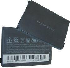 HTC OEM STANDARD BATTERY for Htc G1 (TMobile) HTC DREA160/35H00106-04M Excellent