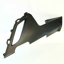 KAWASAKI zx6r zx-6r 600p zx600p 2007 2008-rivestimento laterale in basso a sinistra Bug
