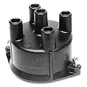 Fuelmiser Distributor Cap JP666 fits Nissan Pulsar 1.5 ET Turbo (N12)