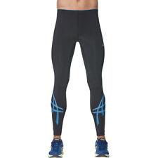 Full Length Leggings Regular Breathable Men's Activewear