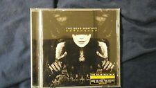 DEAD WEATHER (ALISON MOSSHART JACK WHITE...) - HOREHOUND. CD