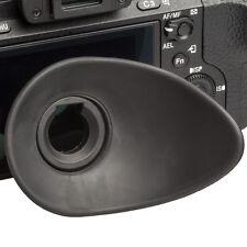 Hoodman HOODEYE Eye Cup for Glasses for Sony A7