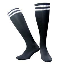 New Football Socks Soccer Hockey Rugby Sports PE Socks Boys/Girls Mens/Womens