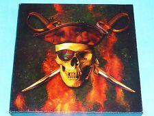... Pirate Skull Picture