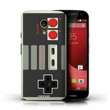 Housses et coques anti-chocs Motorola Motorola Moto G pour téléphone mobile et assistant personnel (PDA)