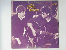 Everly Brothers-EB 84 USA LP + is Dave Edmunds