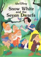 Walt Disney's Snow White and the Seven Dwarfs #Z067