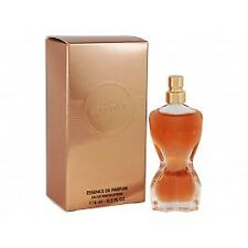 JPG Classique Essence De Parfum by Jean Paul Gaultier MINI 6ml EDP