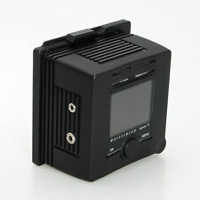 Hasselblad Imacon Ixpress V96C Digital Back for V System 500c Set