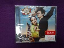 Lana Del Rey / Norman Fucking Rockwell  CD NEW SEALED