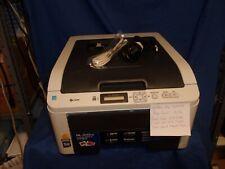 Brother HL-3045CN Standard LED Printer Pg Count 30,306