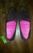 Chaussures CROCS P39/40 W11 mocassins confort NEUFS escarpins bottes ballerines