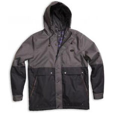 Matix Merral Jacket (S) Black