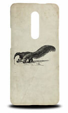 Ant-Eater Hard Phone Case For Oneplus 7/7 Pro