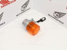 Honda CB 750 Four K0-K6 Blinker E-Zeichen Schnapsglas klein turn signal winker