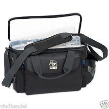 Behr Salzwasser Zubehör Tasche Wasserdicht Angeltasche 3 Zubehörboxen 5738205