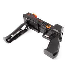 Quality 2 in 1 Shot HandGun Move Motion Controller for Sony PS3 Shoot Game