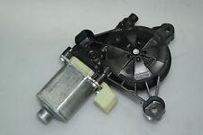 Audi TT 8S VW Golf 7 Motor Elevalunas Delantero Izquierdo 5Q0959801B Original