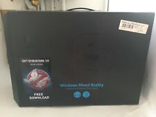 Acer Mixed Reality VR Visor (With Controllers)