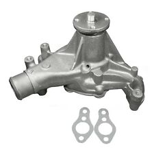ACDelco 252-595 New Water Pump