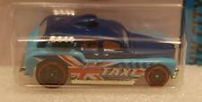 Hot Wheels 2015 Cockney Cab Ii #8/250