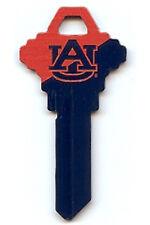 Auburn Tigers House Key (SC1 68)