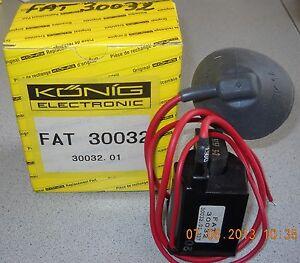 KÖNIG FAT30032 Zeilentrafo, Ersatz für NOKIA D063/37