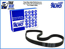 Super Auto T139X Engine Timing Belt