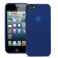 iLuv Cases, Covers and Skins for iPhone 4