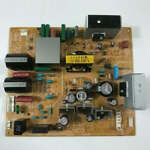 Sony A-1316-213-A,  G Board Complete , NOS BRAND NEW , suit BVM-1454QD