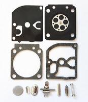 Carburateur Zama C1Q-S186 pour Stihl FS38 FS45 FS46 HS55 FC55 FR