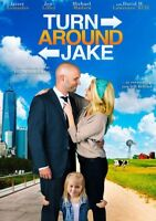 Turn Around Jake [New DVD]