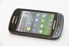 "SAMSUNG Admire R720 Android Smartphone MetroPCS 3.5"" GPS WiFi MP3 Player MicroSD"