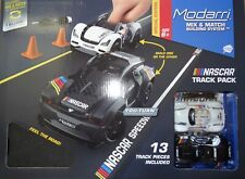 Modarri NASCAR Track Pack Mix & Match Car Building System Steering Suspension