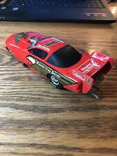 1:24  WINSTON DRAG RACING FUNNY CAR DIECAST - No Box 📦!