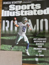 Sports Illustrated - December 2, 2013