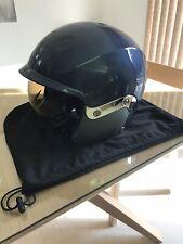 vespa scooter helmet