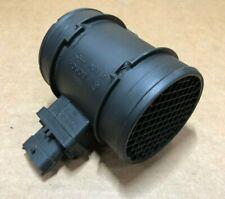 For Renault 21 2.0 Turbo Genuine ACP Crankshaft Pulse Sensor