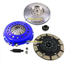STAGE 4 CLUTCH KIT & FLYWHEEL for 01-05 RAM 2500 3500 5.9L NV5600 CUMMINS TURBO