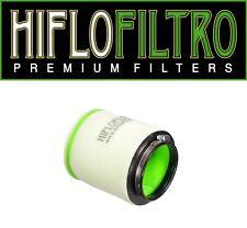 HIFLO FILTRO ARIA HONDA TRX500 FPA FOURTRAX FOREMAN RUBICON GPSCAPE EPS 2009-14